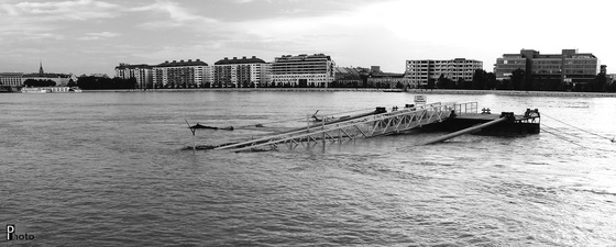 DIphoto: Kikötő