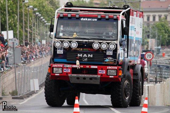 DIphoto: IMG 3724 1 logo - indafoto.hu
