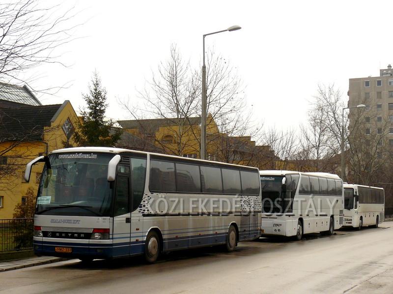 6-hwz-333