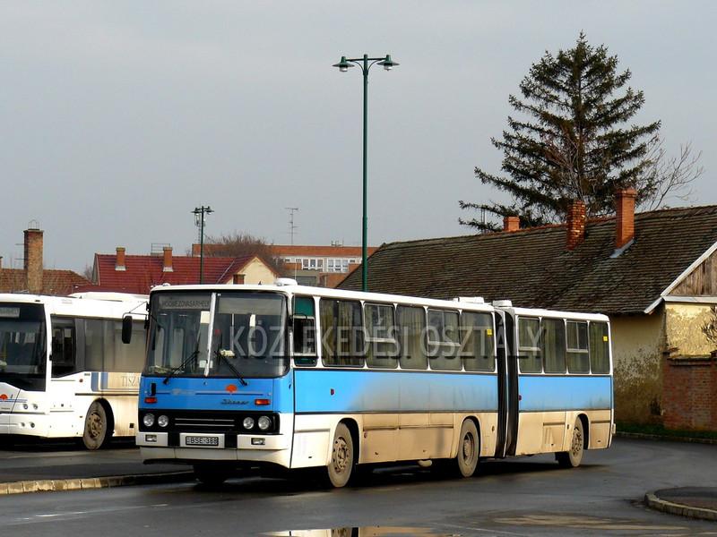 7-bse-388
