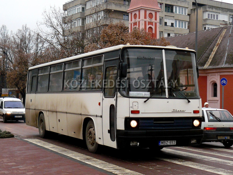 17-mbz-653