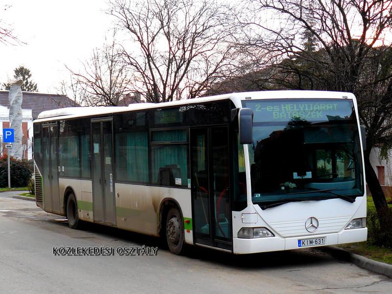 1-kim-631