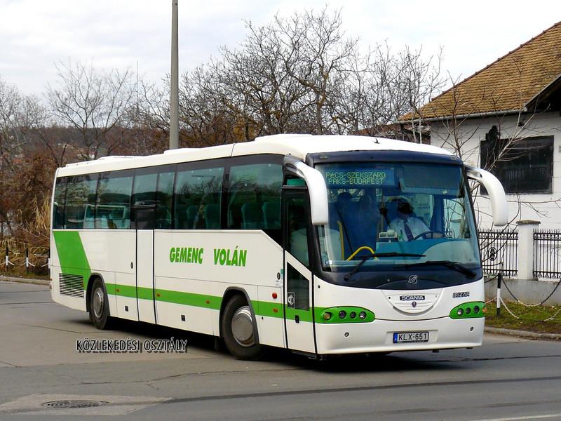 7-klx-651