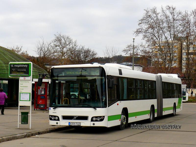 11-kxh-740