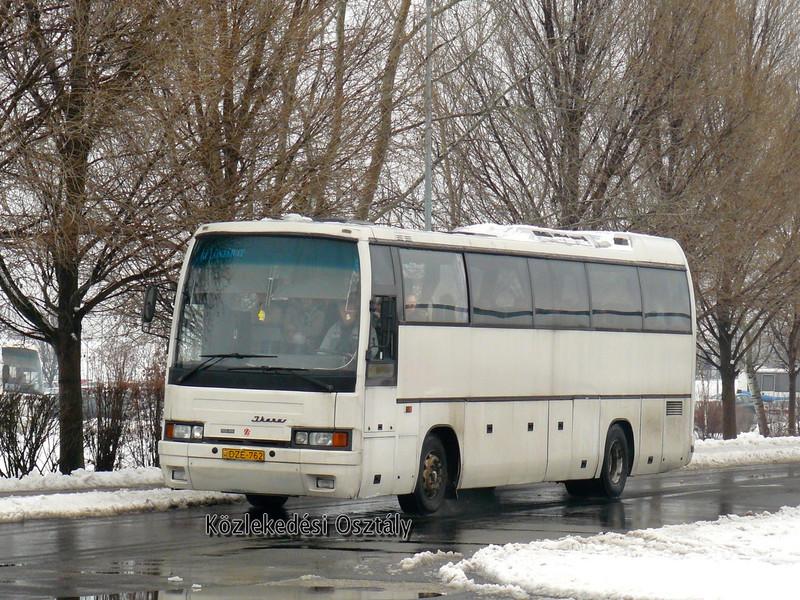 P1420852