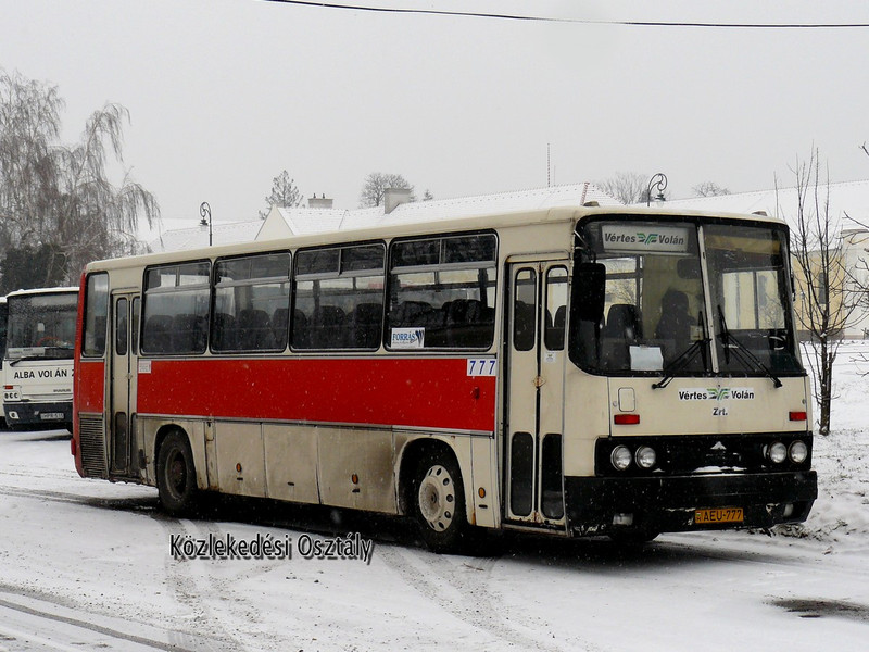 P1420976