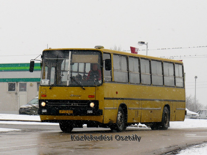 P1430047
