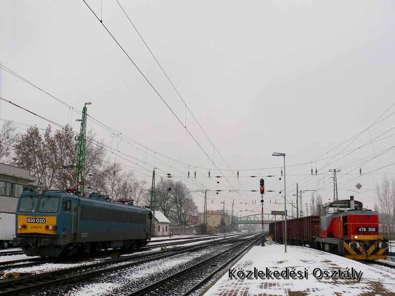 P1430130