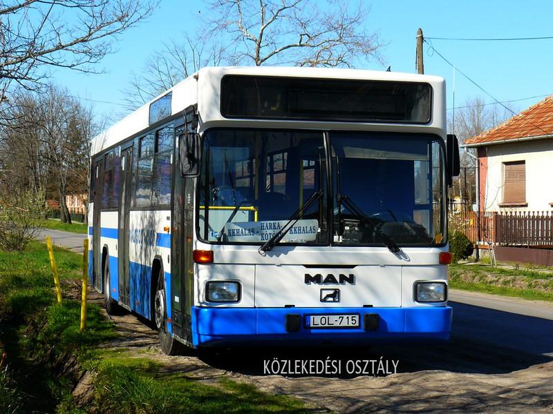P1430417