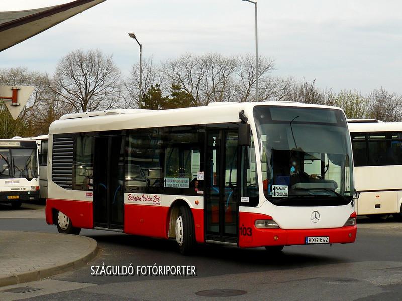 P1430505