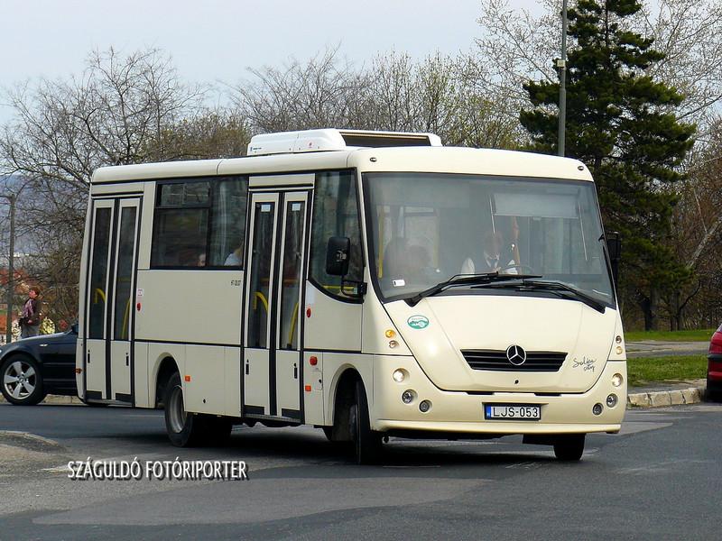 P1430524