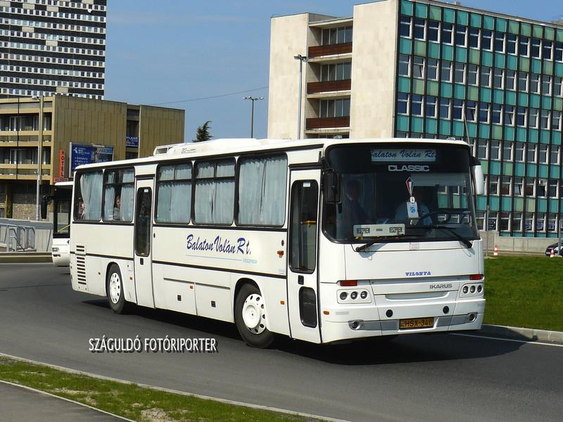 P1430599
