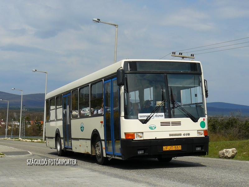 P1430630