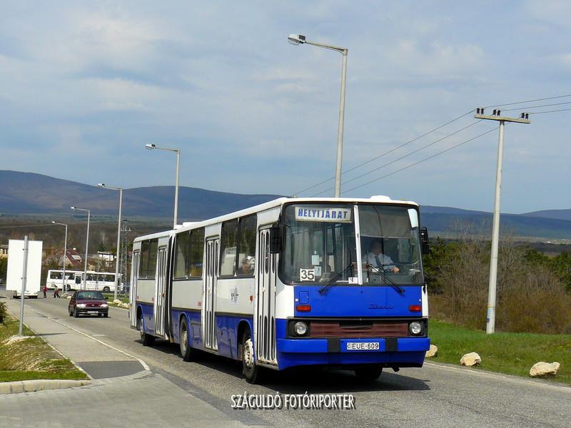 P1430633