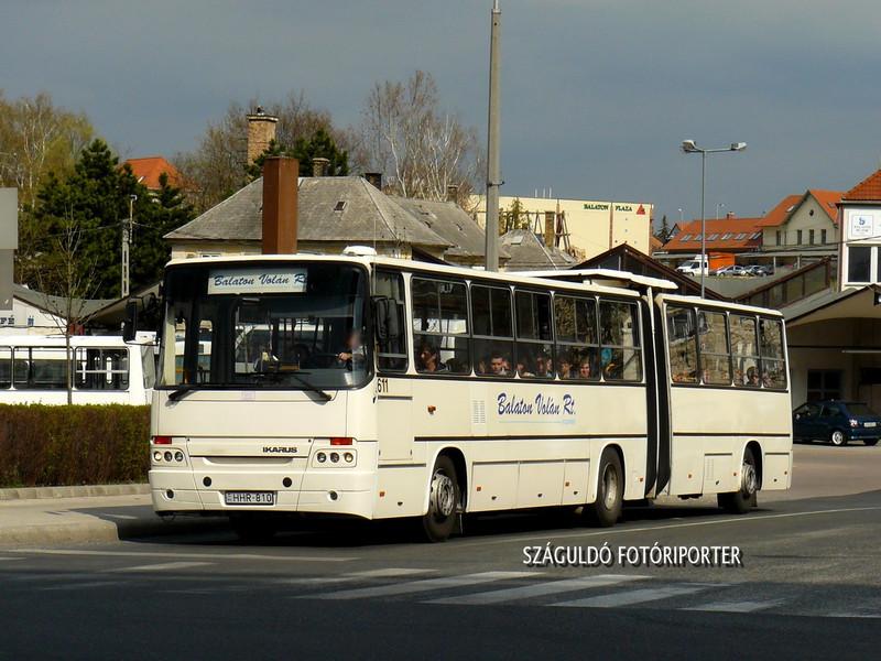 P1430705