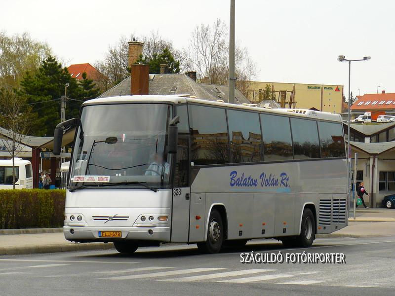 P1430732