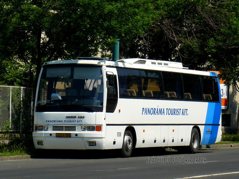 P1430902