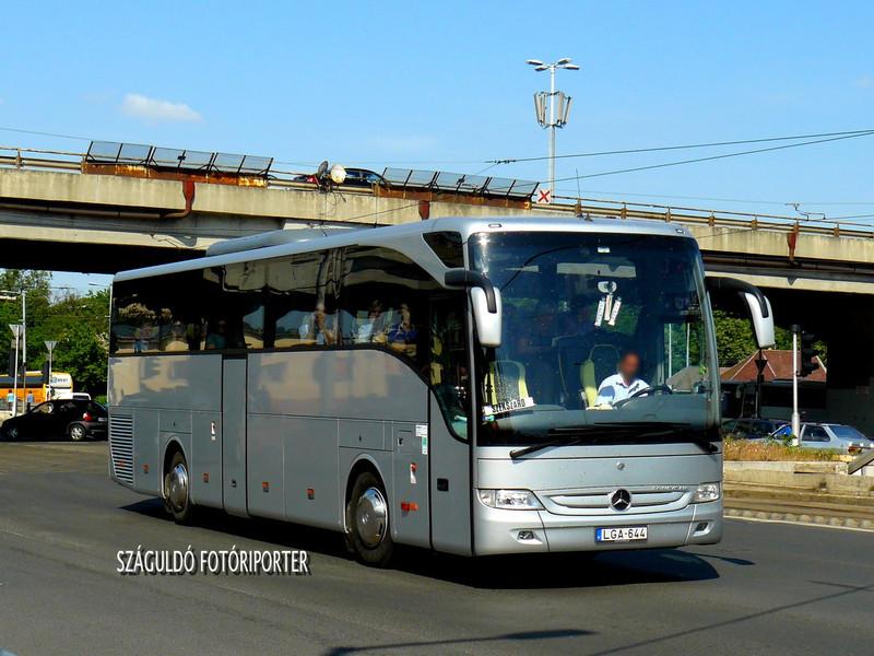 P1430951