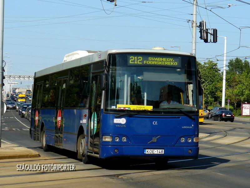 P1430981