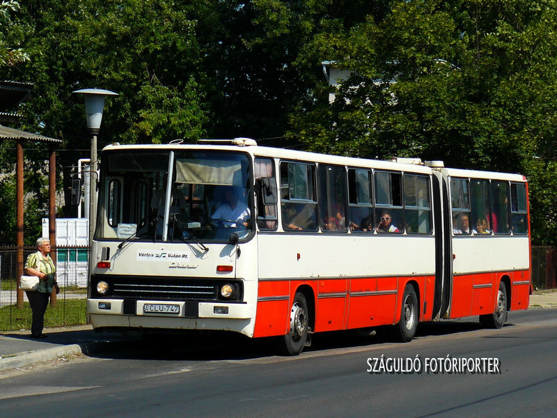 P1450277