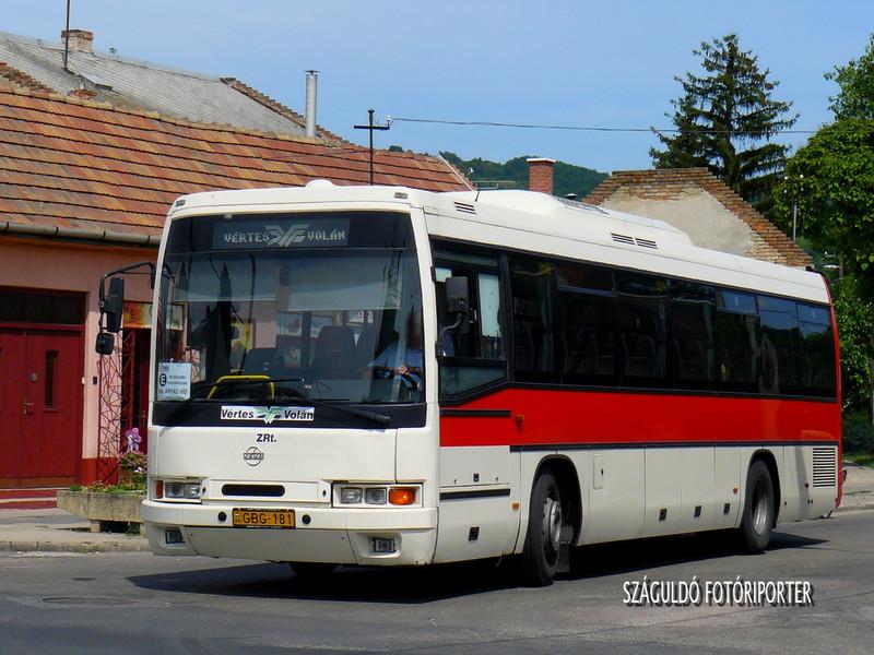 P1450353