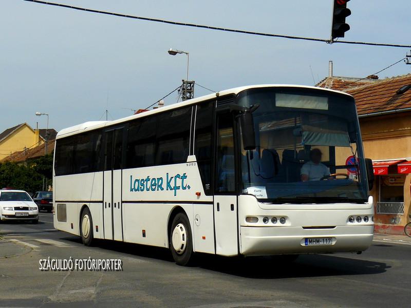 P1450355