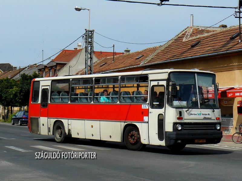 P1450357