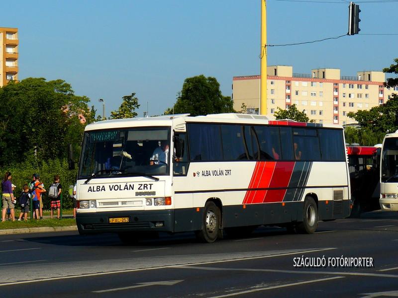 P1450378