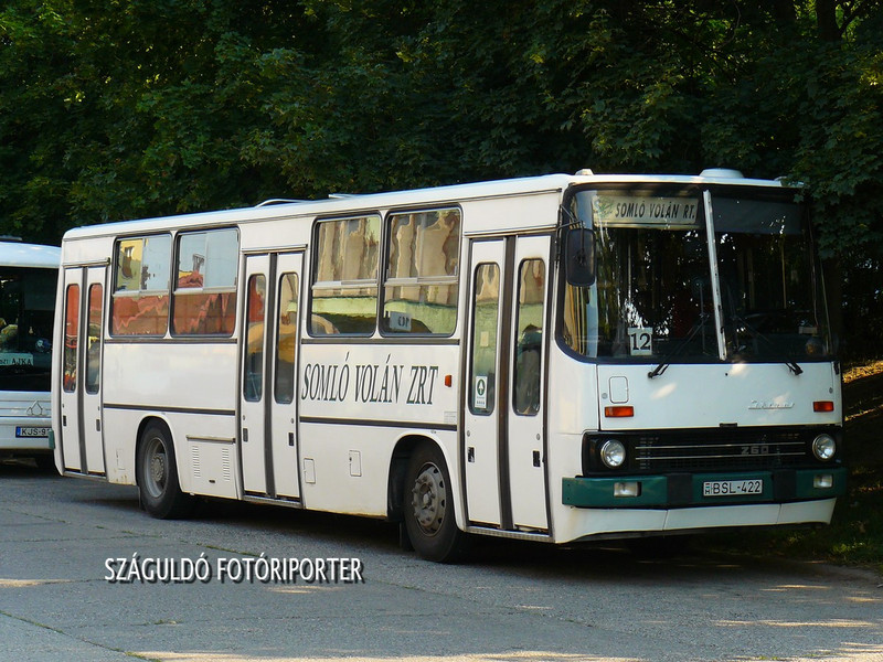 P1450588