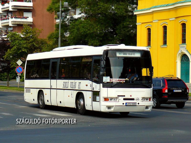 P1450602