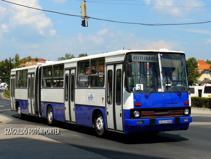 P1450663