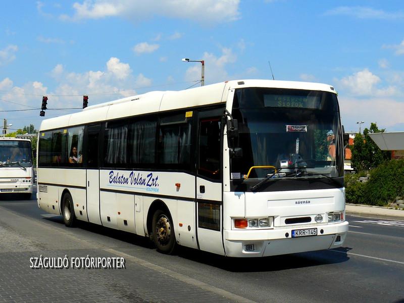 P1450668