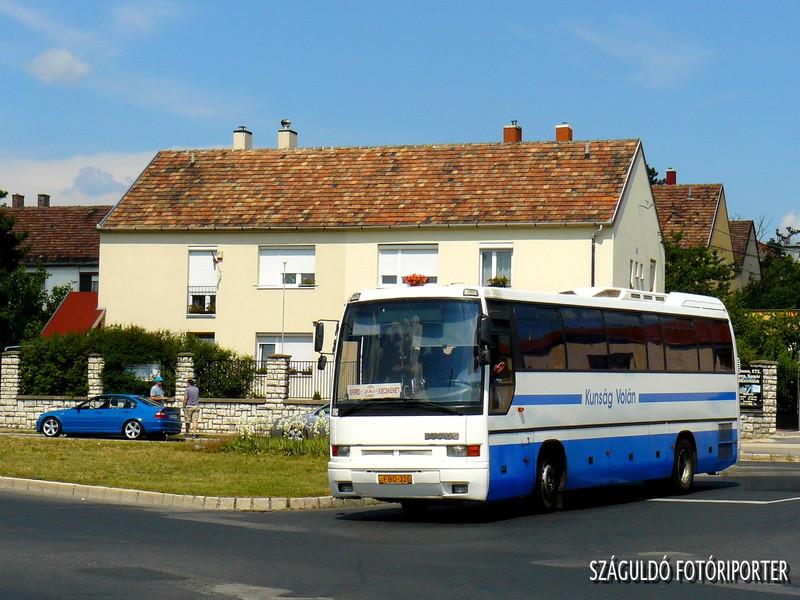 P1450688