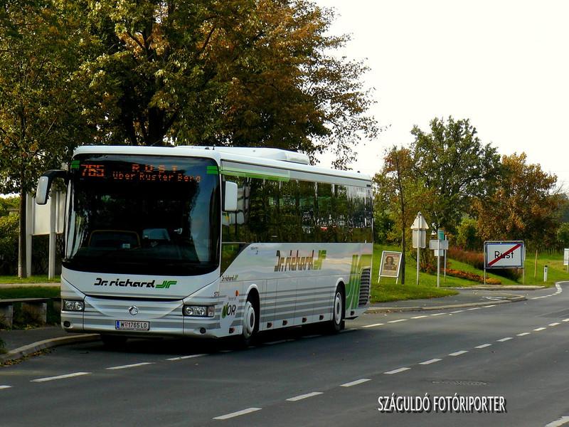P1480364