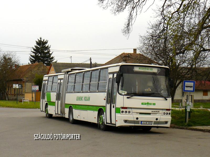 P1520745