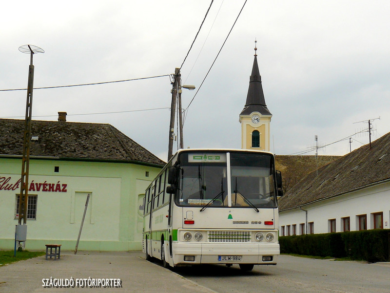 P1520761