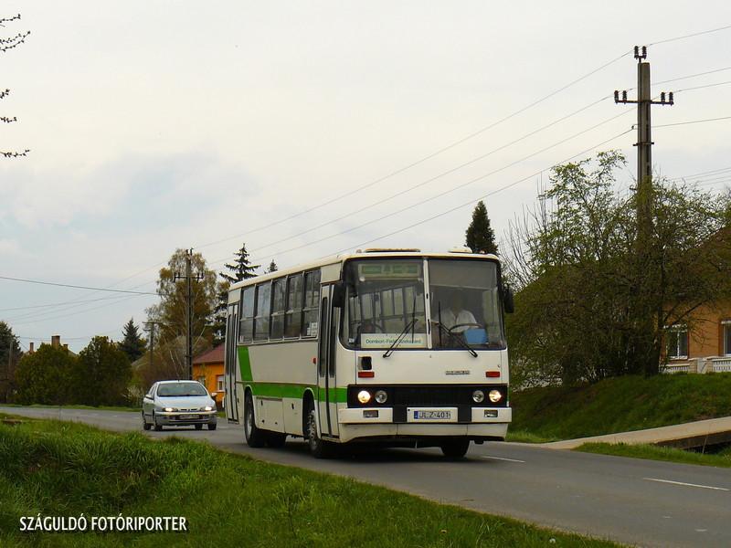 P1520770