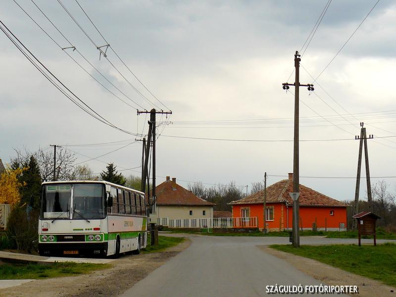 P1520808