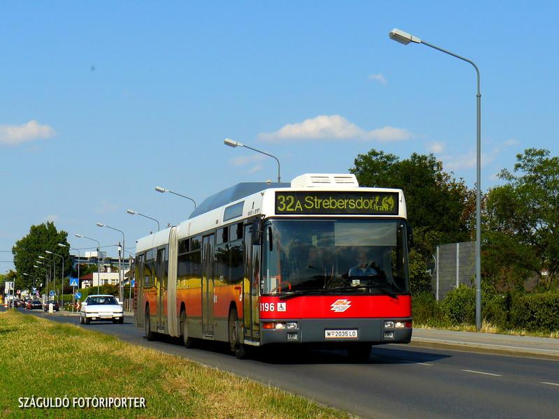 P1550040