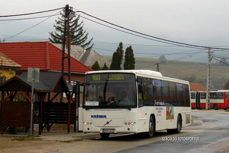 P1580375