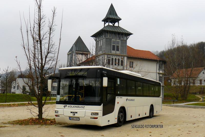 P1580410