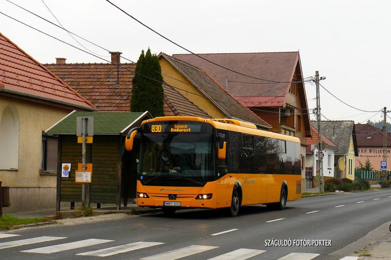 P1580426