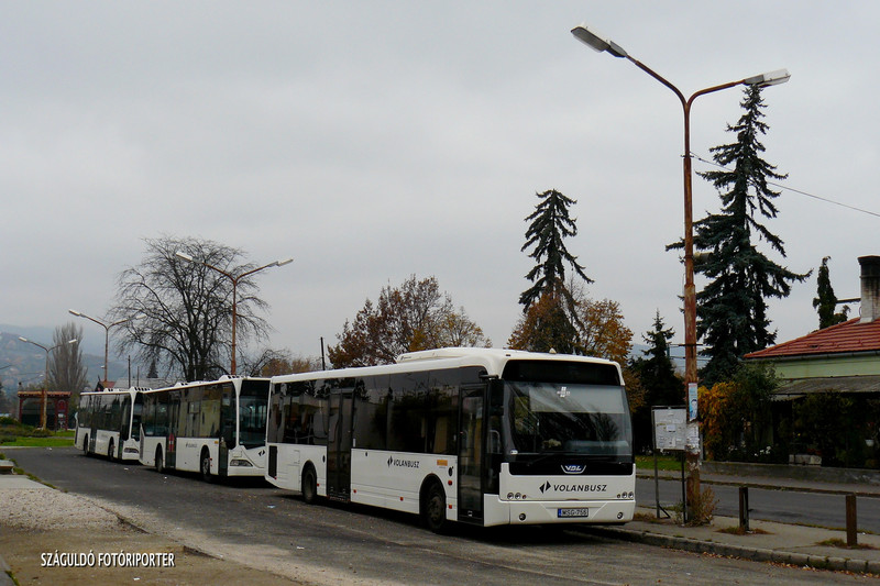 P1580432