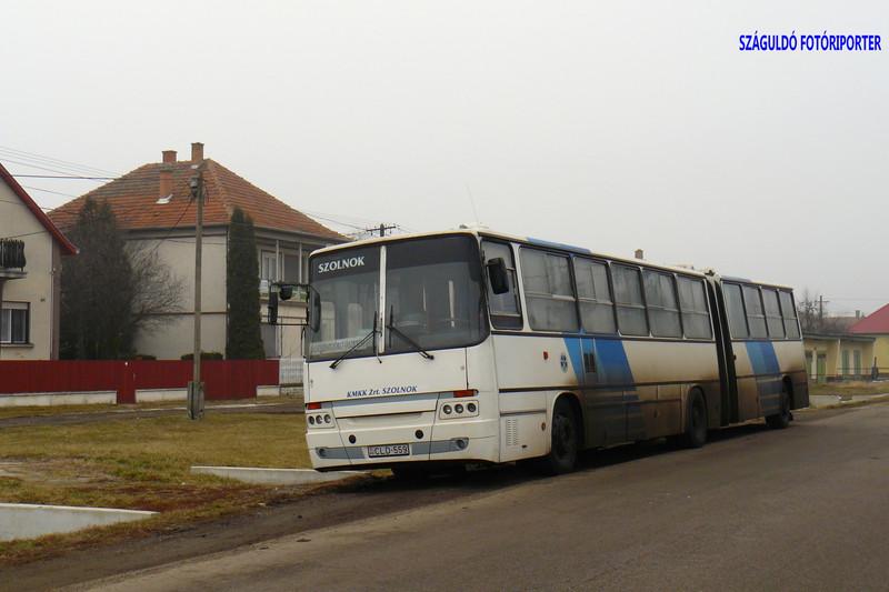 P1710496