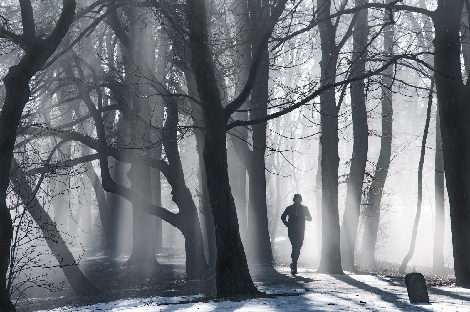 köd előttem - köd utánam