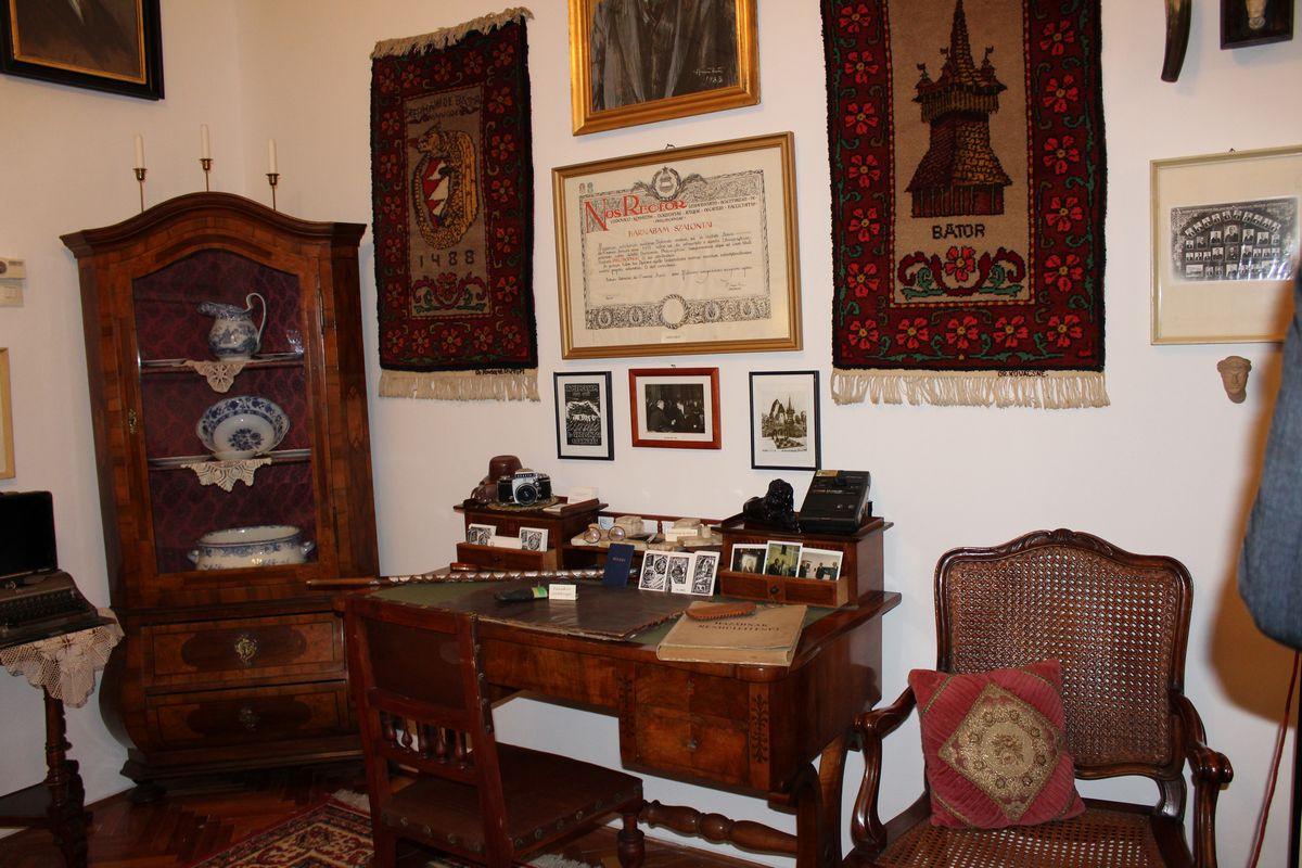 Muzeum3-061