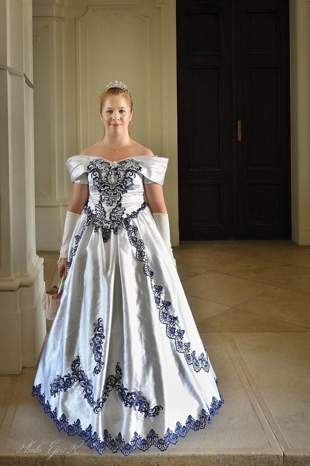 Hercegnő :)