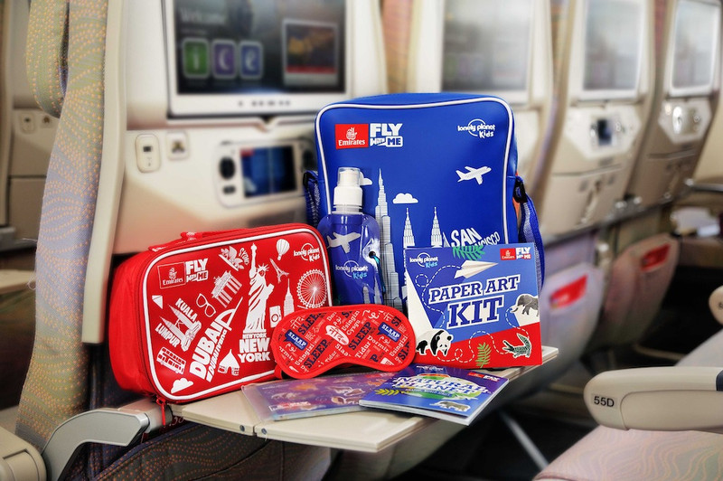Fly-with-Me-Lonely-Planet-bags