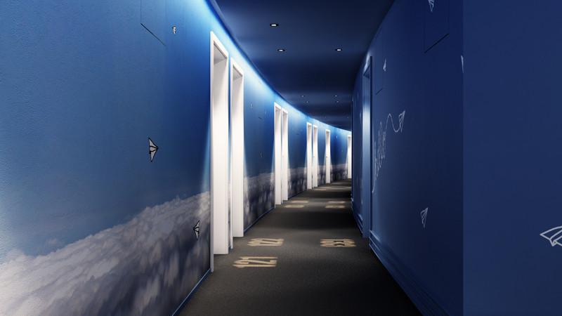 VIZ - Ibis Hotel folyosó 15.RGB color 00002