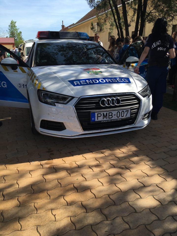 rendőrségi nyílt nap (9)